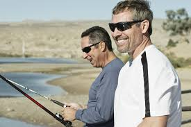 7 father u0027s day fishing gifts your dad will love the fishidy blog