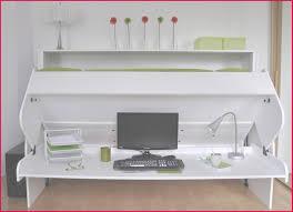 lit armoire canapé lit dans armoire 171646 lit armoire canapé beau cool bureau lit