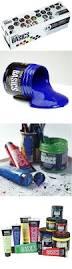 acrylic paint 31401 set paint tube basics liquitex acrylic 48
