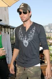 Seeking Pitbull Episode Enrique Iglesias And Pitbull Announce Tour
