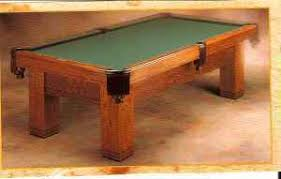 Bumper Pool Tables For Sale Pool Table Now New Used Billiard Pool Tables Mover Refelt