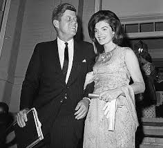kennedy camelot jackie speaks mrs kennedy reveals her memories of camelot in never
