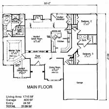 download house plan with dimensions zijiapin