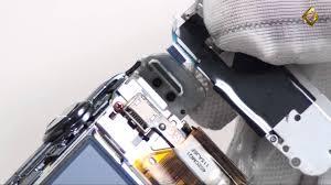 sony cyber shot dsc wx7 как разобрать фотоаппарат и обзор youtube