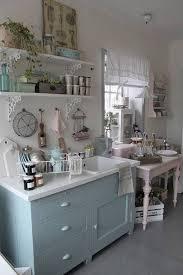 shabby chic kitchen decorating ideas shabby chic kitchen decor interior lighting design ideas