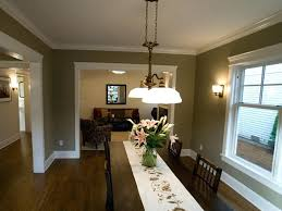 living room dining room paint colors u2013 excitingpictureuniverse me
