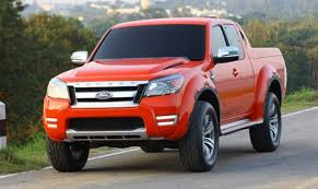 Ford Ranger Truck Top - ford car reviews top car today part 2