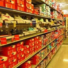 academy sports and outdoors phone number academy sports outdoors sports wear 749 71 bastrop