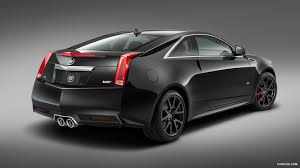 2015 cadillac cts v coupe wallpaper corvette and camaro