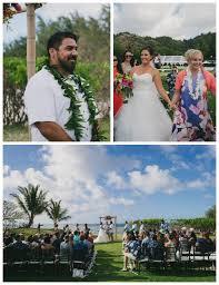 brelyn u0026 david loulu palm farm private estate hawaii