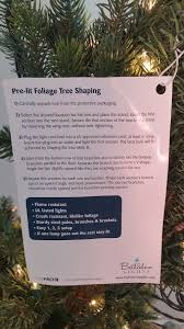 gki bethlehem lighting 6 foot savannah spruce medium christmas