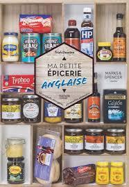 cuisine anglaise recette les 17 meilleures images du tableau livres cuisine livres