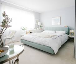 renovate your hgtv home design with fantastic fresh houzz small