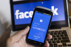 how can my business capitalize how your business can capitalize on facebook live