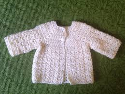 baby sweaters crocheting baby sweaters in july margeaux vittoria