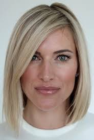 kristen taekman haircut collections of housewives of new york hairstyles cute