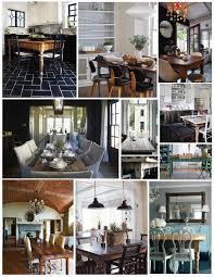 american farmhouse interior design siudy net