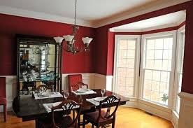 Dining Room Color Schemes Dining Room Color Ideas Kakteenwelt Info