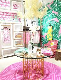 lilly pulitzer home decor lilly pulitzer home decor wallpaper source dressing rooms bedding