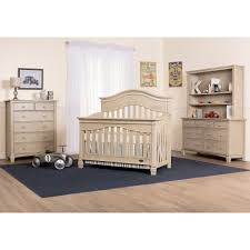 Convertible Cribs Babies R Us by Evolur Cheyenne Collection In Vintage Grey Christine Lakin