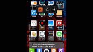 root installer apk use apk editor to hack and change any number in it need