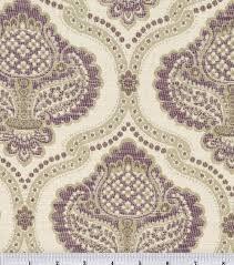 Upholstery Fabric St Louis 66 Best Fabric Images On Pinterest Robert Allen Fabric Robert