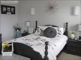Yellow Walls What Colour Curtains Bedroom Magnificent Grey Yellow White Black Bedroom Laundry Room