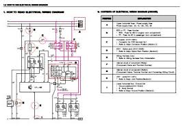 ssangyong musso 4x4 wiring diagram ssangyong wiring diagrams
