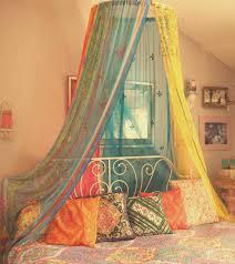 home decor amazing bohemian style home decor decor idea stunning