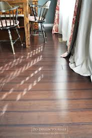 Hardwood Floors Lumber Liquidators - what you should know about bamboo flooring bamboo floor lumber