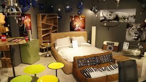 online stores for home decor home design shop online best home design ideas stylesyllabus us