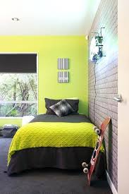 green bedroom ideas lime green and black bedroom and white and green bedroom lime