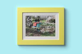 fathers day personalized gifts 10 truly cool personalized gifts for that you can still