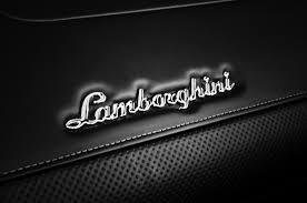 lamborghini logo black and white lamborghini logo u2013 angelo cayanan