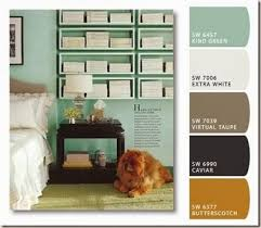 66 best sypialnia images on pinterest colors home decor and nursery