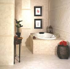 floor and decor lombard il beautiful floor and decor in lombard il ideas best home design