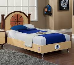 bedroom padded headboard basketball headboard headboards full