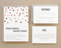 where to get wedding invitations where to print wedding invitations wedding corners