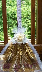 jumping the broom wedding jumping the broom wedding brooms jumping brooms unity candles