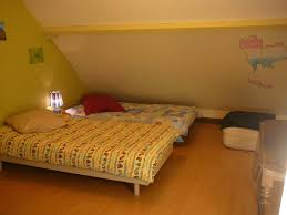 chambre a louer bourges chambre a louer bourges 57 images colocation à bourges chambre