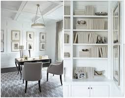 dc interior dream home office and studio disi couture if you love