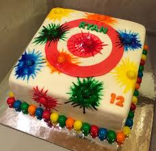 best 25 paintball cake ideas on pinterest paintball party