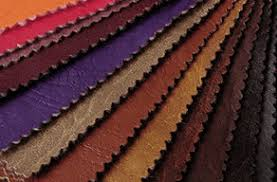 cuero por metro tela eco cuero por metro ancho de 1 40m mendoza textil mendoza