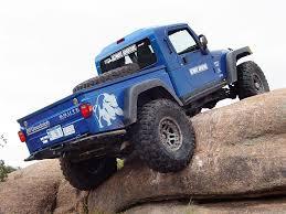 land cruiser pickup conversion aev brute pickup conversion kit for jeep wrangler tj ok4wd