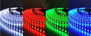 led light design interesting led lighting kits led warm