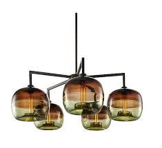 Industrial Pendant Light Modern Pendant Lights With An Industrial Look U2013 Interior Design