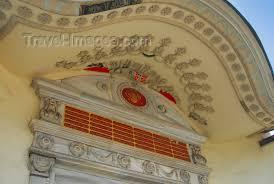 Ottoman Porte Istanbul Turkey Sublime Porte Government Of The Ottoman Empire
