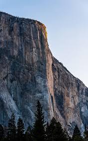 Yosemite Terrace Apartments by 54 Best National Park Yosemite Images On Pinterest Yosemite