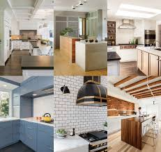 Home Design Guide Kitchens Guide 2016 Six Stunning Local Kitchens