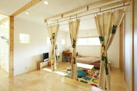 wohnideen minimalistische kinderzimmer minimalistische inspiration originelles japanisches design
